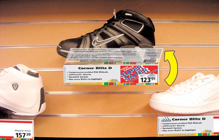 03c_SportShoe
