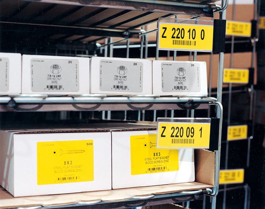 04b_WarehouseTags