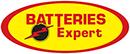 Battery Expert